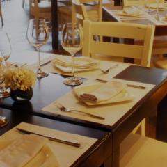 Olio Restaurante : la comida italiana de la actualidad