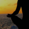Organizan una meditación masiva por Venezuela