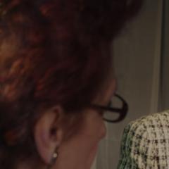 """""""Nos vemos el miércoles"""" una obra que rescata la amistad para enfrentar la soledad"""