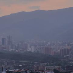 Venezuela te quiero escuchar