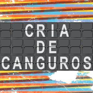 imagen-cria-fb
