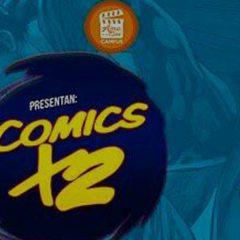 """Taller """"Comics X2"""" llega al Centro Cultural Chacao"""