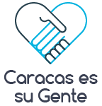 guiadecaracas_iconos-04