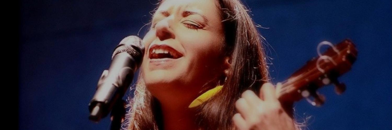 """""""Cantora"""" ciclo de voces femeninas llegan al Centro Cultural BOD"""