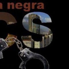 El festival Semana Negra Caracas invita a sumarse a la intriga y al suspenso