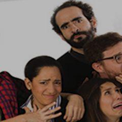 Disfuncional: Reality Show Criollo en el que el público decide