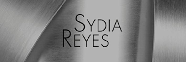 La escultura de Sydia Reyes en la Galería de Arte Ascaso