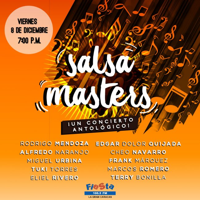 salsa-masters-instagram-act