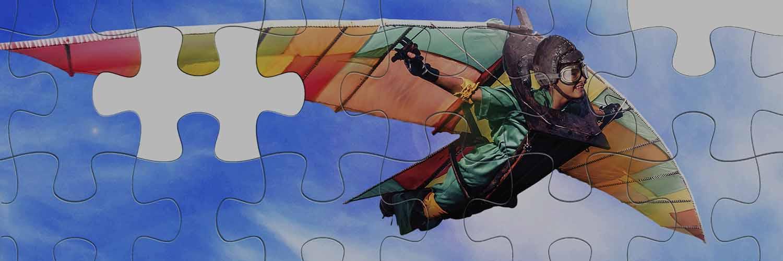 """""""El Dicaprio de Corozopando"""" aventura y emociones en una conmovedora película familiar"""