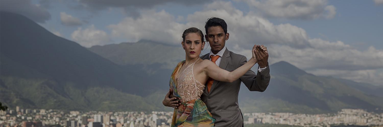 El Encuentro Nacional de Tango toma Caracas en su 3ra edición