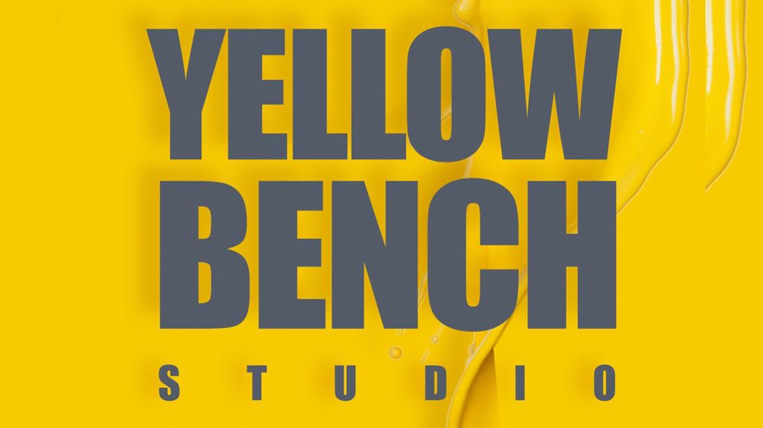El talento nacional brilla en Yellow Bench Studio