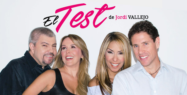 """""""El Test"""" cosecha éxitos en el Centro Cultural BOD"""