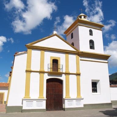 iglesia-nuestra-senora-del-rosario-baruta