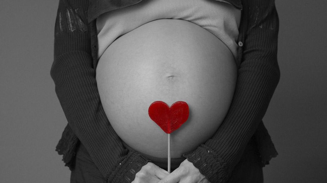 Sólo dos sílabas, celebrando el día de las madres
