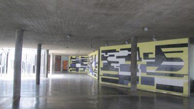11-murales-plaza-cubierta