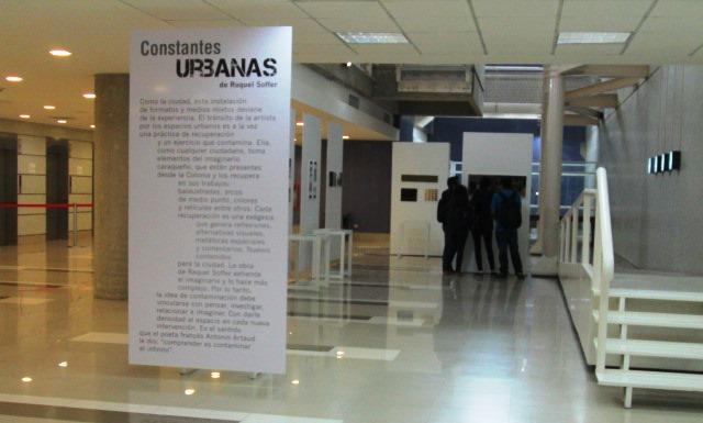 expo-constantes-urbanas