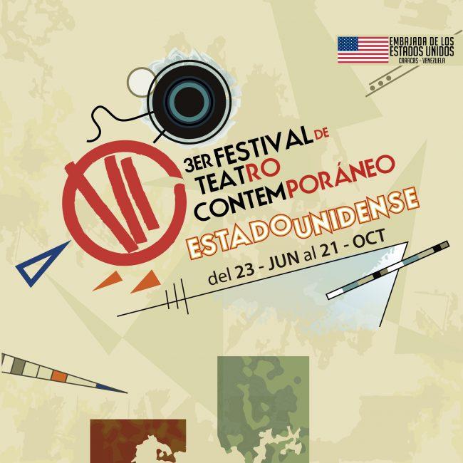 3er-festival-de-dramaturgia-estadounidense