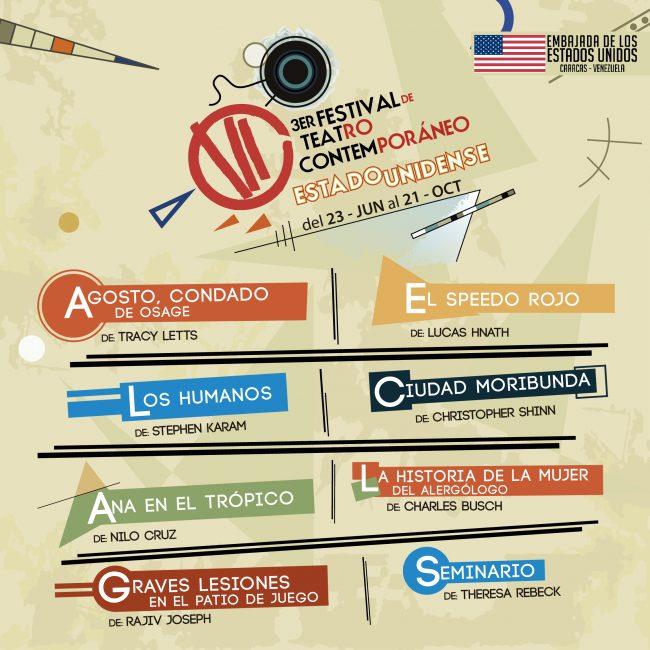 3er-festival-de-dramaturgia-estadounidense-programacion