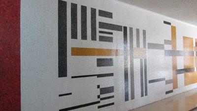 6-mural-biblioteca-central