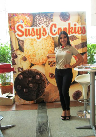 6-2-susyscookies