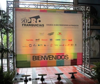 6-7-pendon-evento