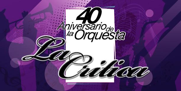 logo-orquesta-la-critica