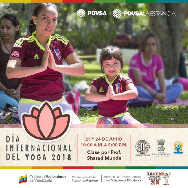 pdvsa-dia-internacional-yoga