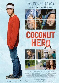 poster-coconut-hero