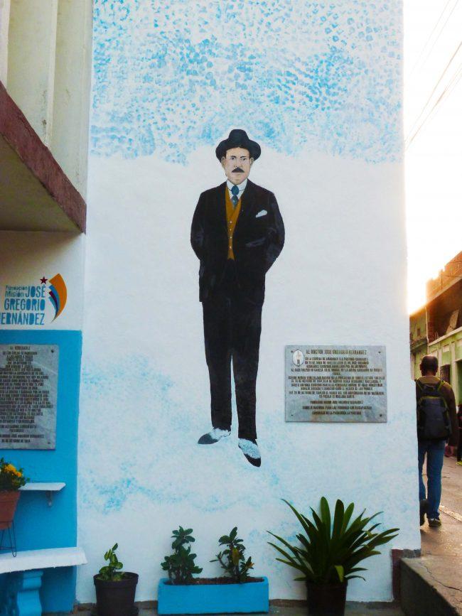 mural-jose-gregorio-hernadez