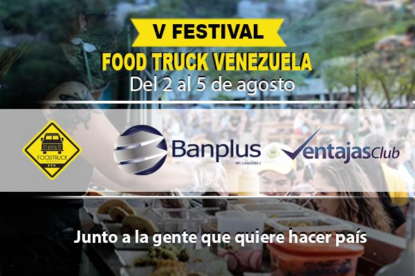 banplus-y-el-v-festival-food-truck-venezuela