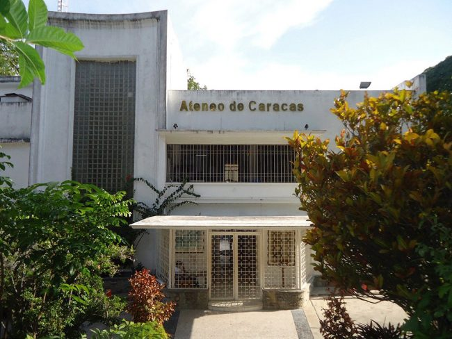 ateneo_de_caracas-2-1-cristian-perez