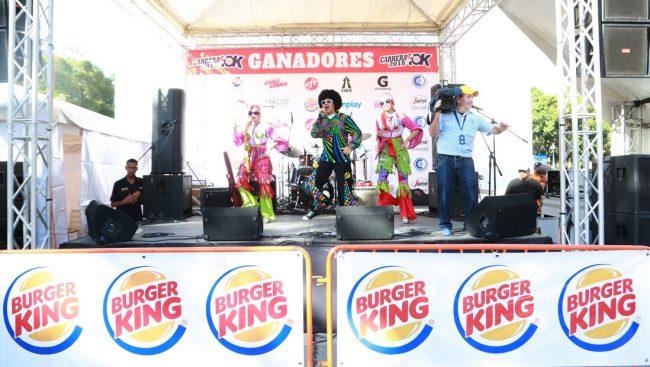 carrera-burger-king