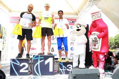 carrera-burger-king-ganadores2