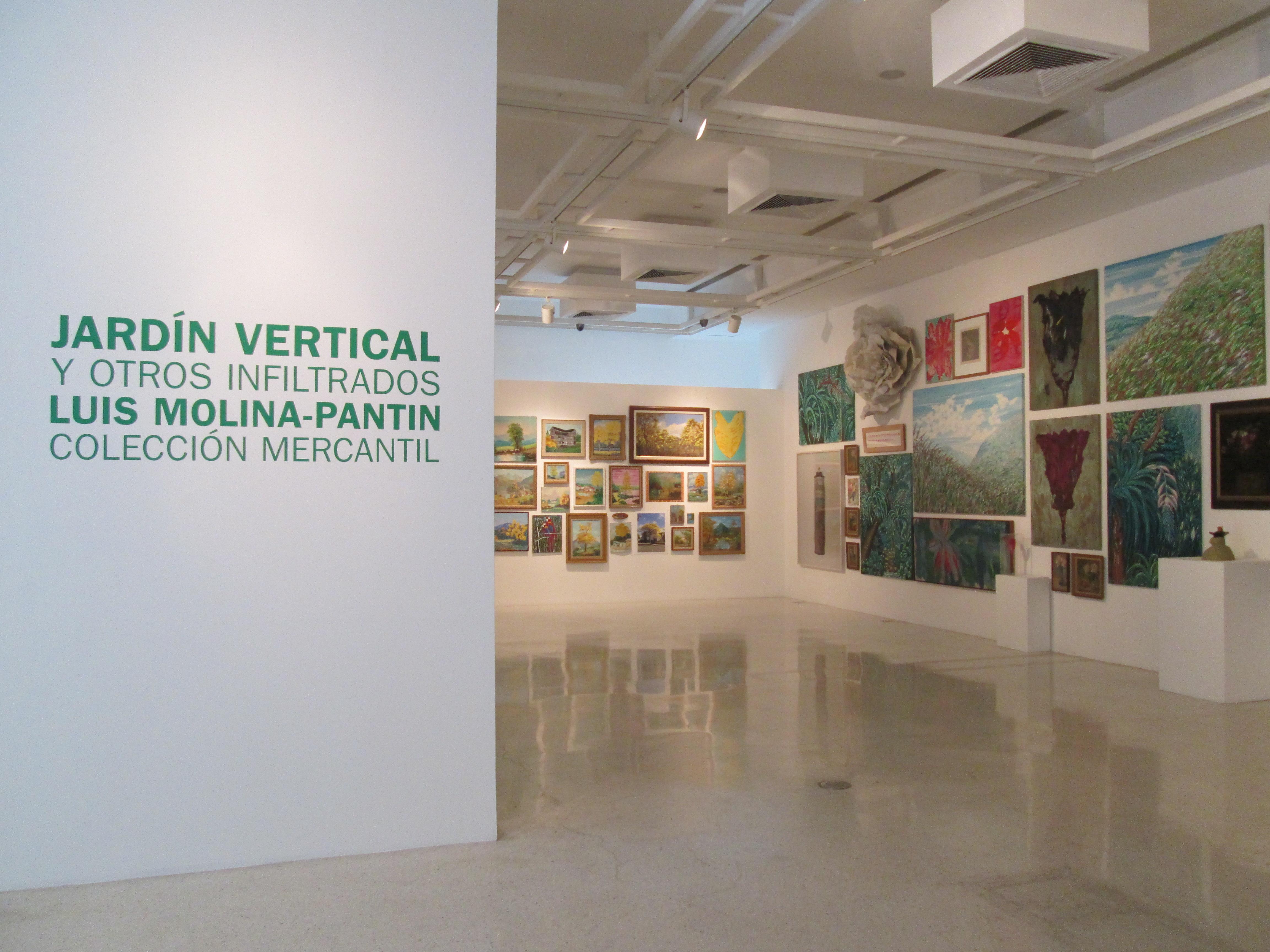 expo-jardin-vertical-y-otros-infiltrados-luis-molina-pantin-005