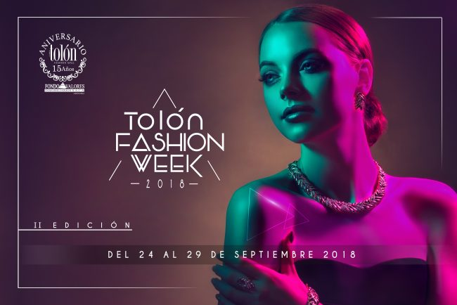 tolon-fashion-week