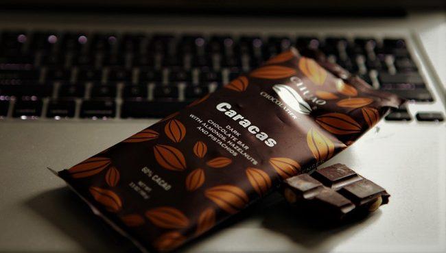 caracas_cacao