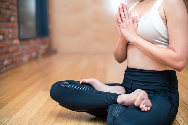 yoga-articulo