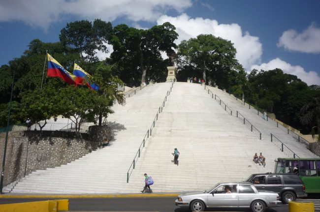 Fuente: www.rutasecopatrimoniales.blogspot.com
