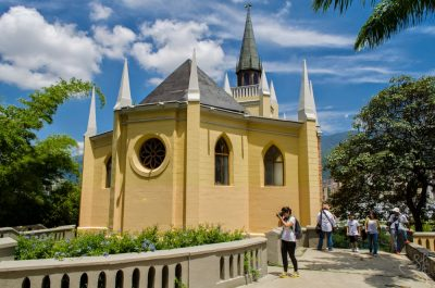Fuente: www.caracasenimagenes.blogspot.com
