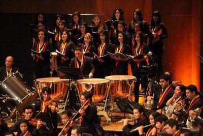 orquesta-latino-caribena-simon-bolivar-3-1