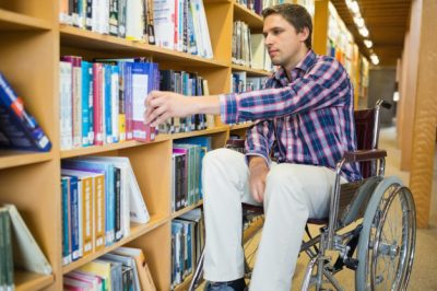 personas-con-discapacidad-4