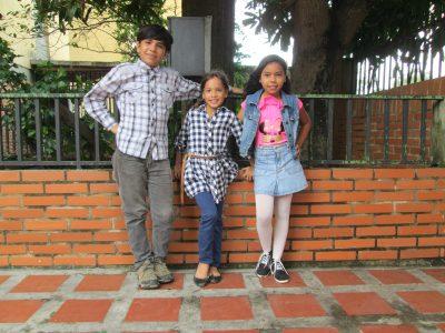 los-ninos-del-bolero-033