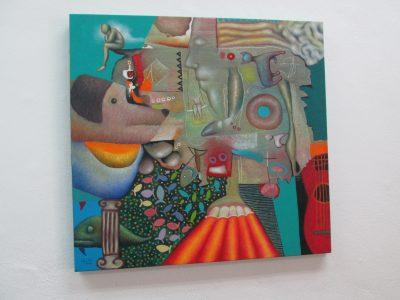 expo-arte-y-ciencia-002