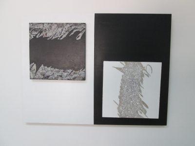 expo-arte-y-ciencia-028