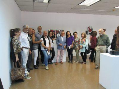 expo-arte-y-ciencia-034