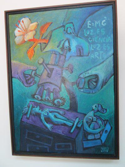 expo-arte-y-ciencia-041