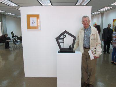 expo-arte-y-ciencia-052