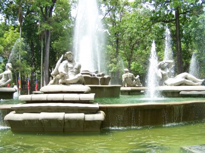 fuente_venezuela_parque_los_caobos