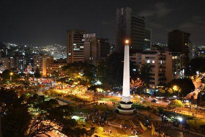 plaza_francia_altamira-carlos-santo-colorado
