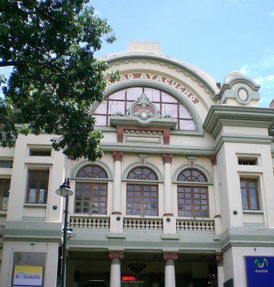 2-teatro-ayacucho